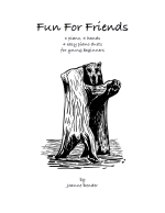 Fun for Friends